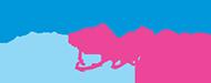 Water Smart Babies Logo